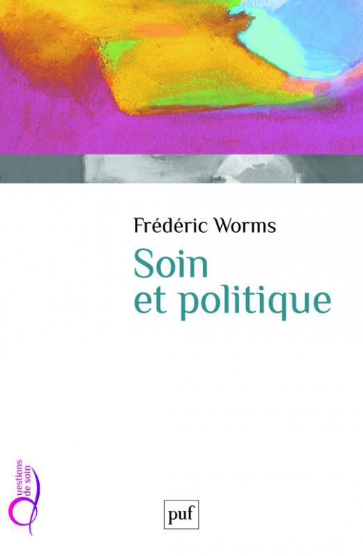 Soin et politique