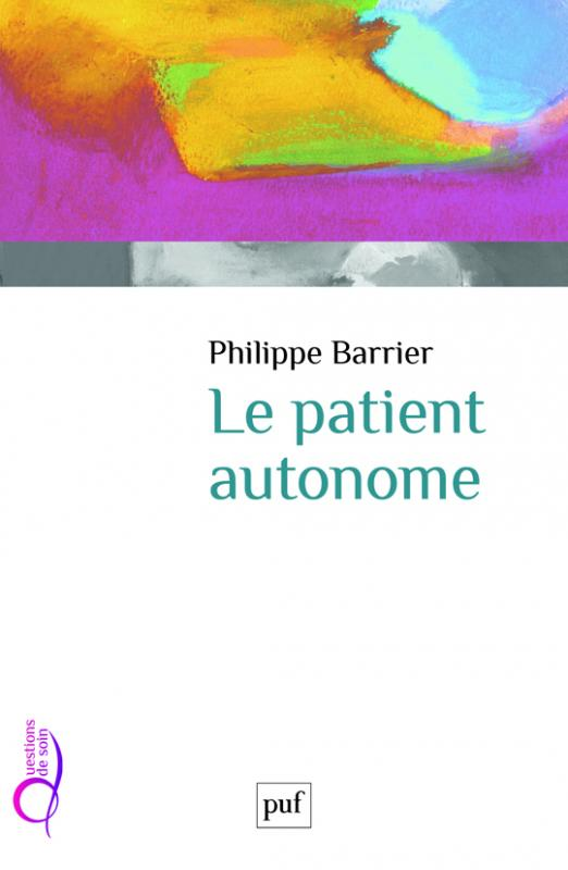 Le patient autonome